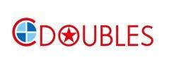 CDOUBLES群洲監視器