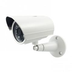 AHD監視器攝影機
