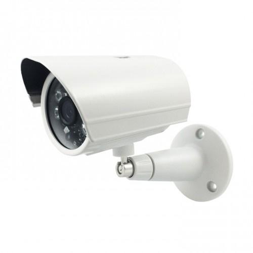 AHD1080P監視器