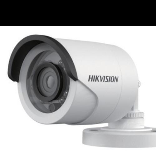 [海康監視器] 200萬畫素攝影機(TVI1080P)