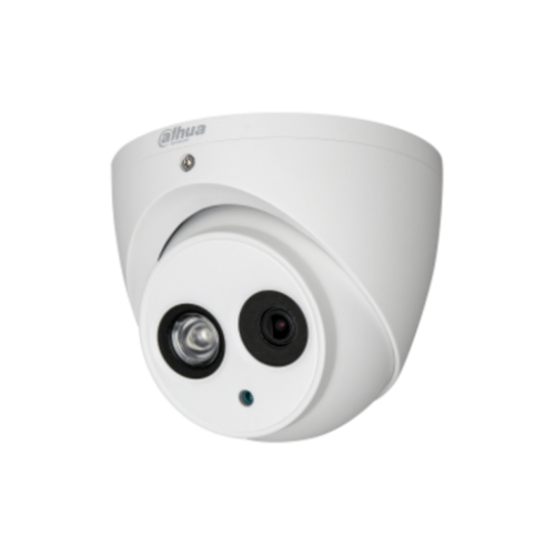 監視器推薦大華4MP400萬畫素攝影機