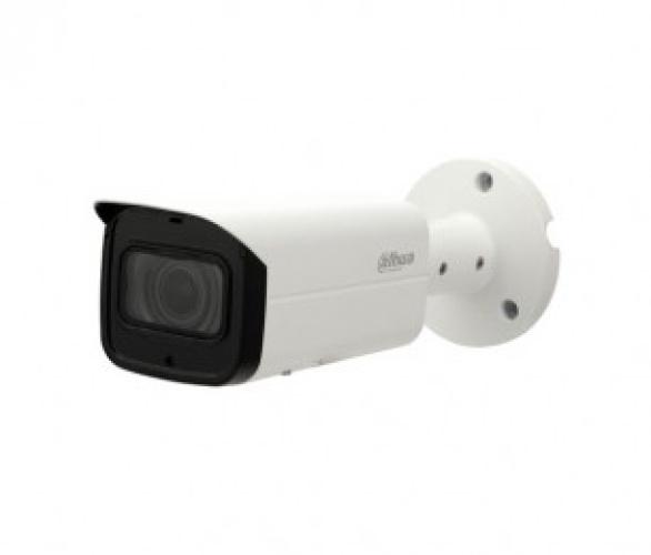 IPC網路監視器大華4MP400萬畫素攝影機