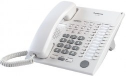 [電話總機][系統][安裝][規劃][推薦]