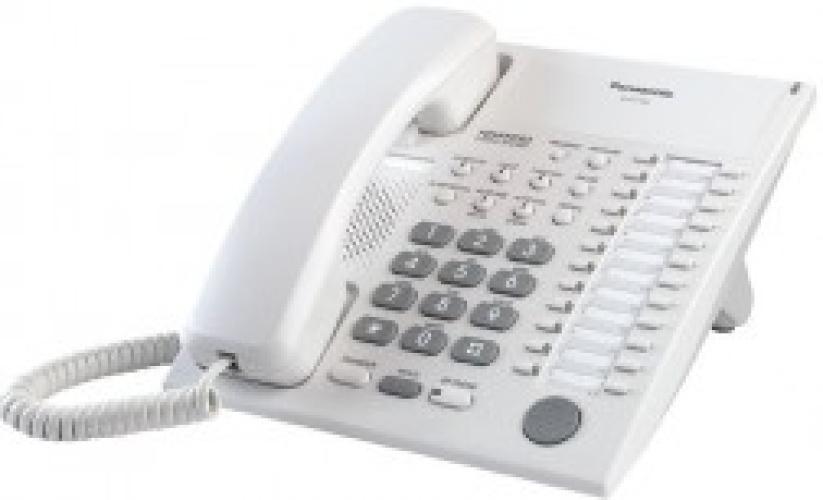 電話總機系統Panasonic國際