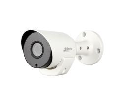 [監視器][主機]..IoT溫溼度偵測...大華攝影機